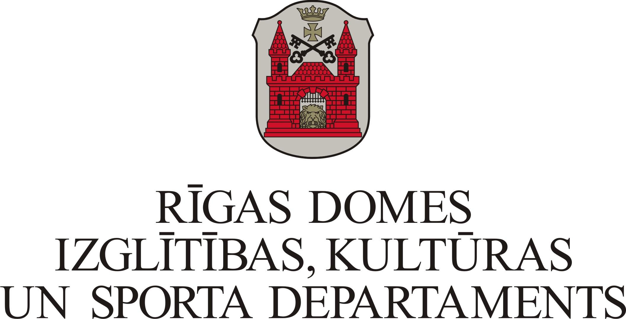 RD IKSD
