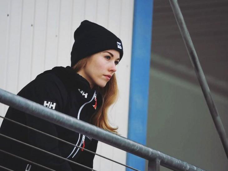 Pasaules junioru čempionātā skeletoniste Tērauda izcīna sesto vietu
